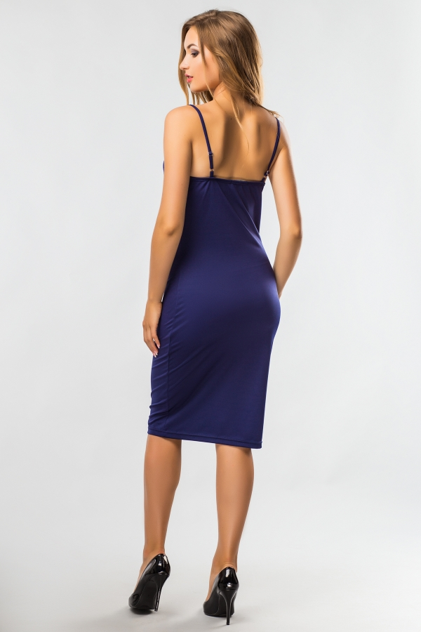 dress-navy-tb-back