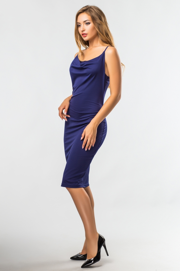 dress-navy-tb-half