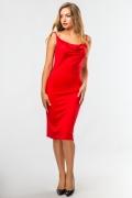 dress-red-tb
