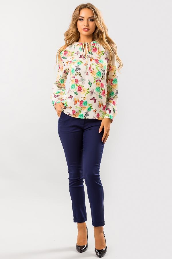 blouse-mint-butterflies-full