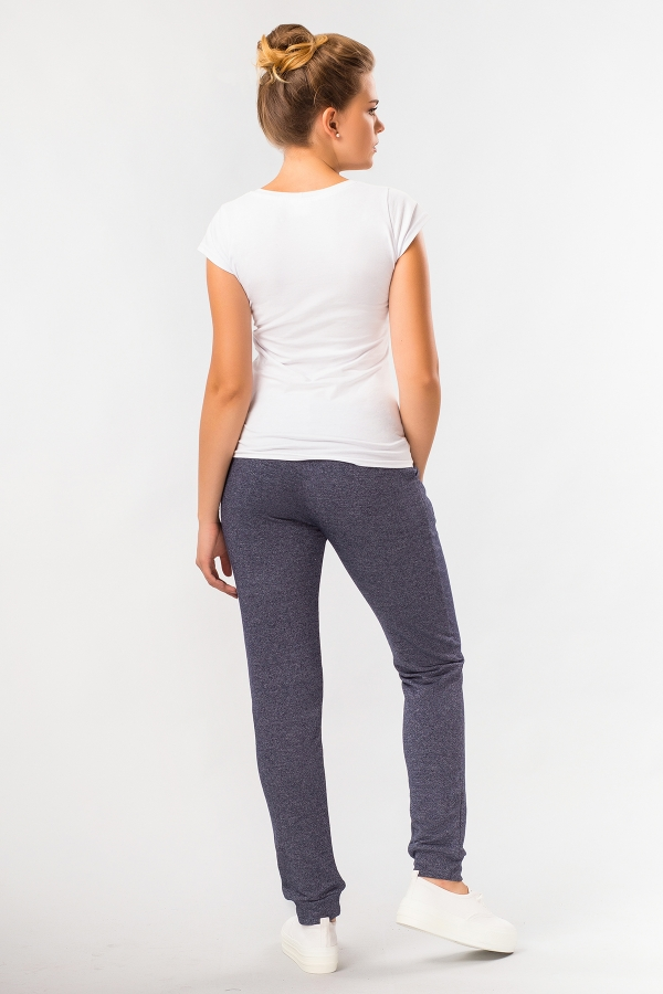 blue-sports-trousers-back