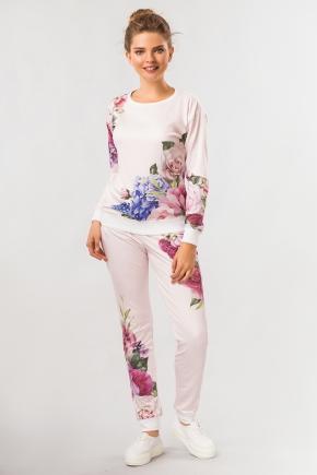 costume-flowers-pink