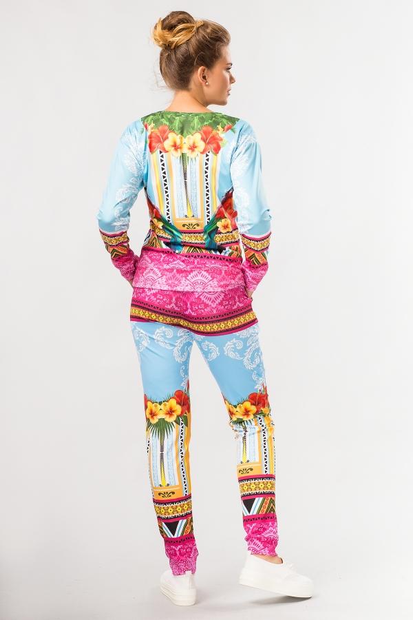costume-parrots-back