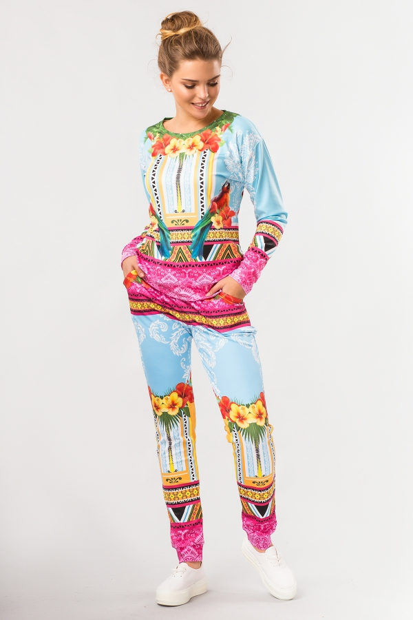 costume-parrots-full