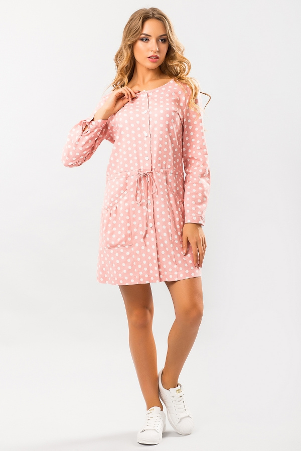linen-dress-dot-rose-half