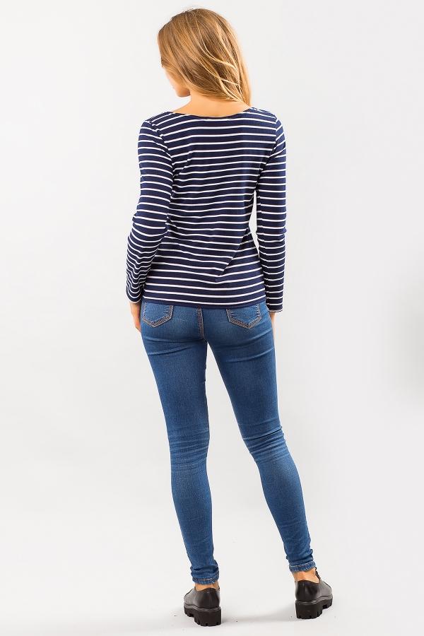 longsleeve-stripe-blue-back