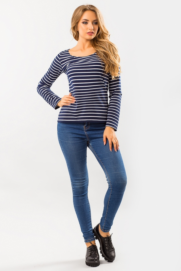 longsleeve-stripe-blue-full