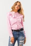 pink-shirt-ruche