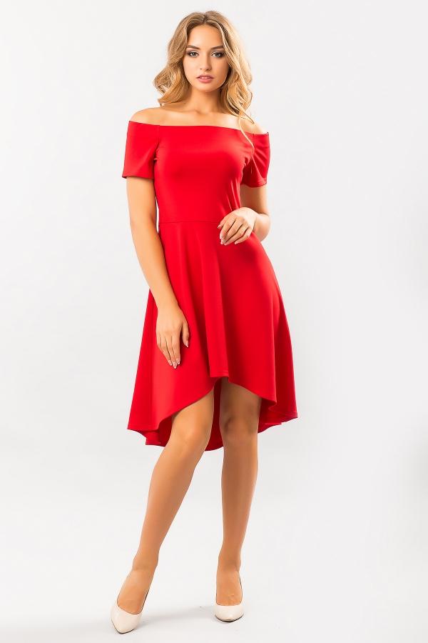 red-dress-naples-full