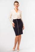 dark-blue-skirt-zipper