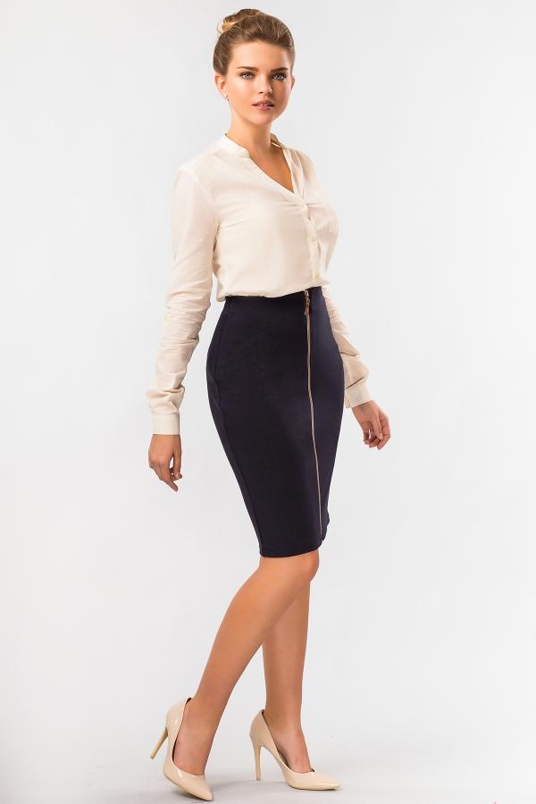 dark-blue-skirt-zipper-half