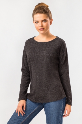dark-gray-tunic