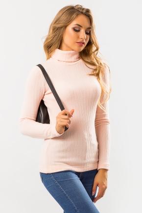 golf-angora-pink