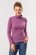 golf-lilac-color