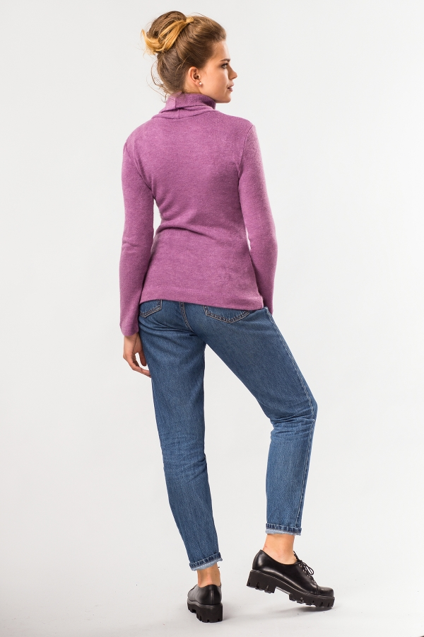 golf-lilac-color-back