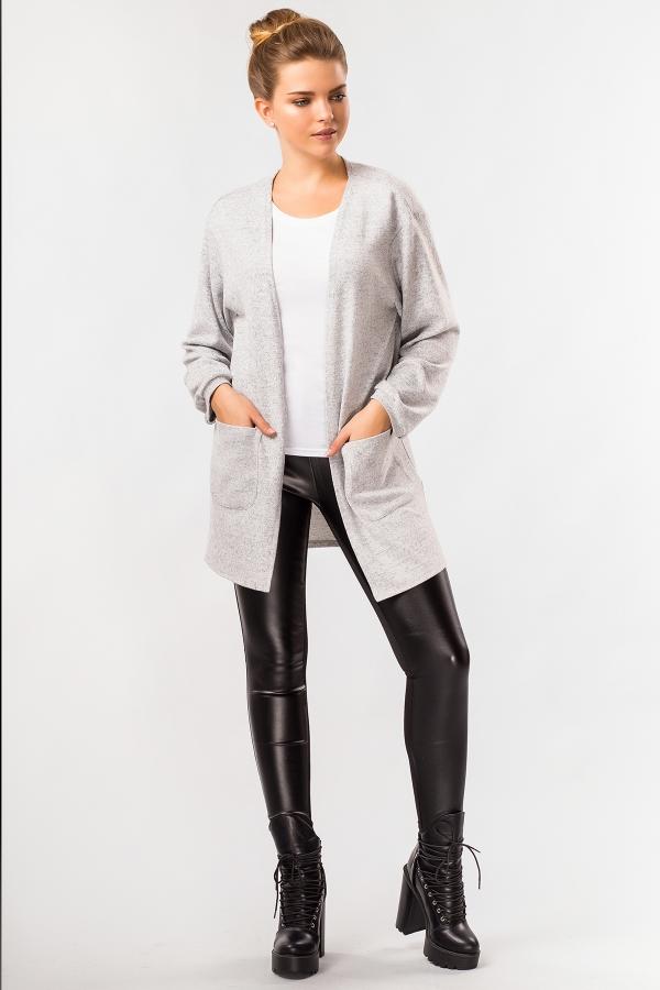 gray-jacket-pockets-full
