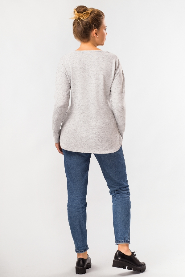gray-tunic-back
