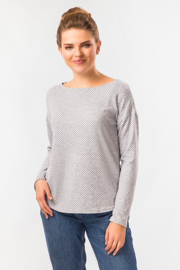 gray-tunic-dot