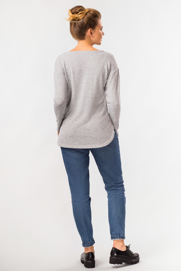 gray-tunic-dot-back