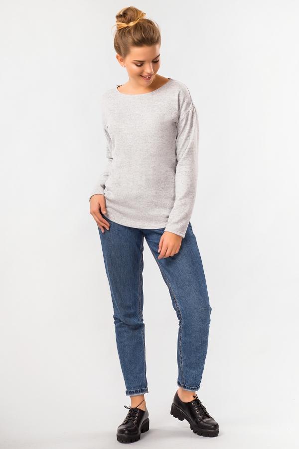 gray-tunic-full