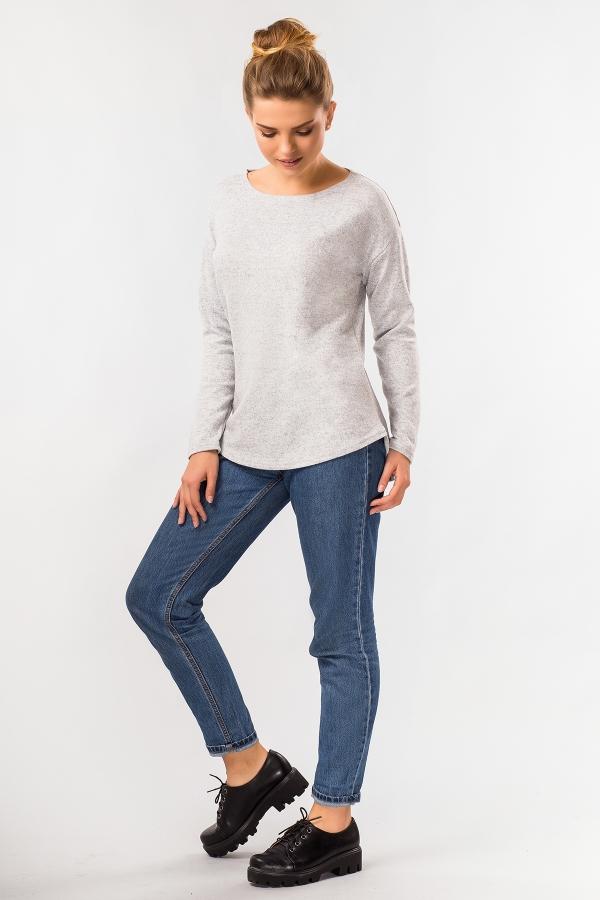 gray-tunic-half
