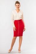 red-skirt-zipper