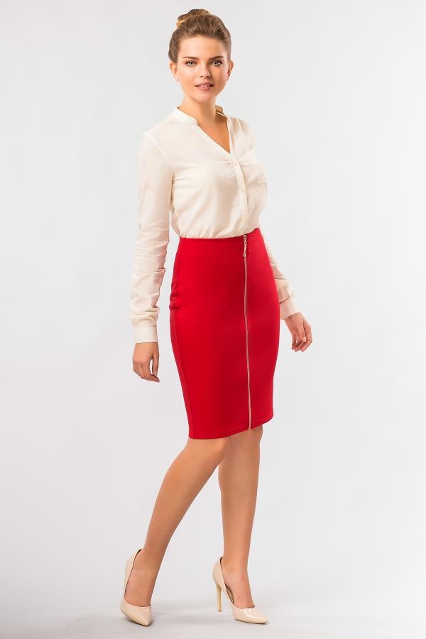 red-skirt-zipper-half