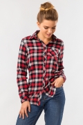 warm-plaid-shirt-red