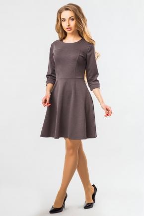 dress-reliefs-gray