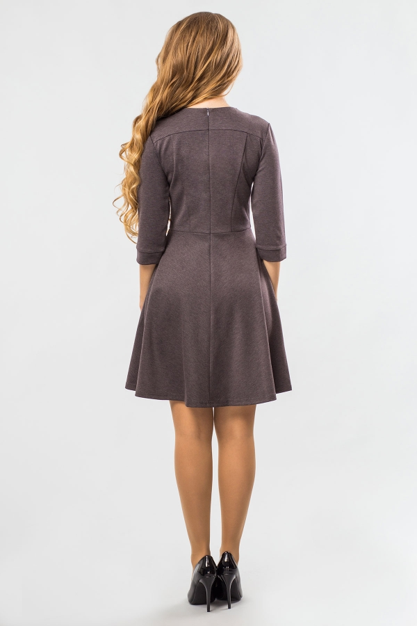 dress-reliefs-gray-back