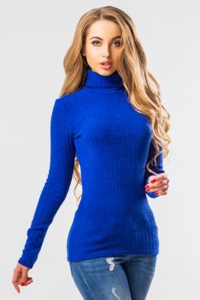 golf-blue-color