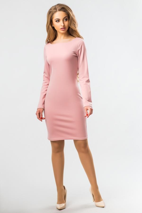 pudra-straight-dress-full