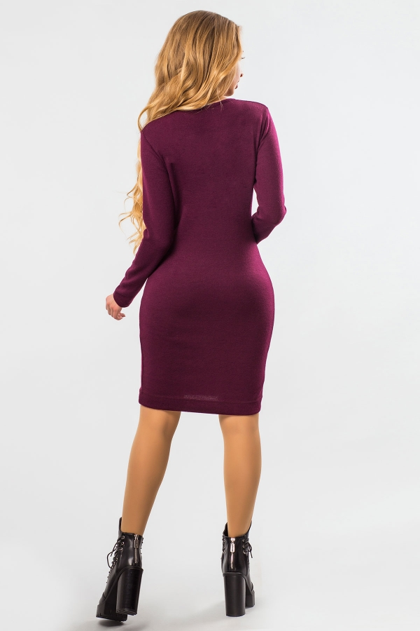 purple-dress-angora-back