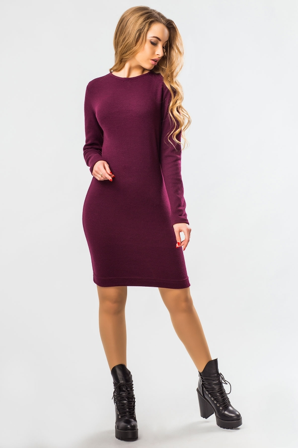 purple-dress-angora-half