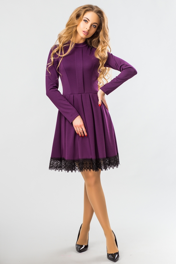 purple-dress-lace-full