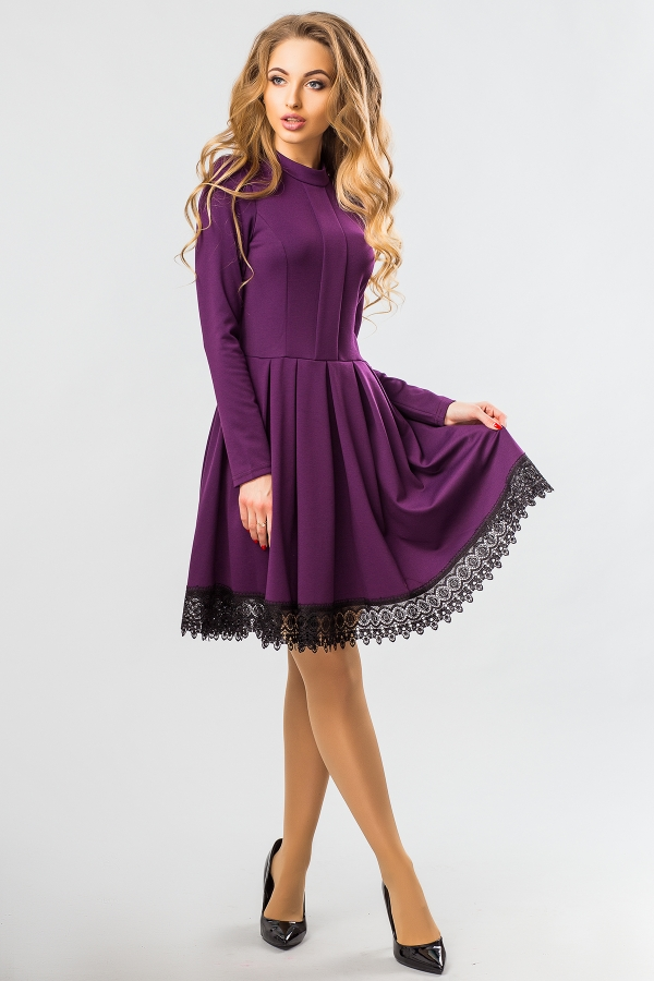 purple-dress-lace-hakf