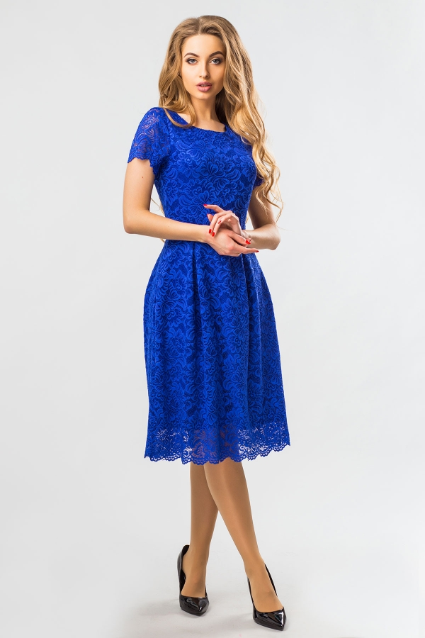 blue-dress-guipure