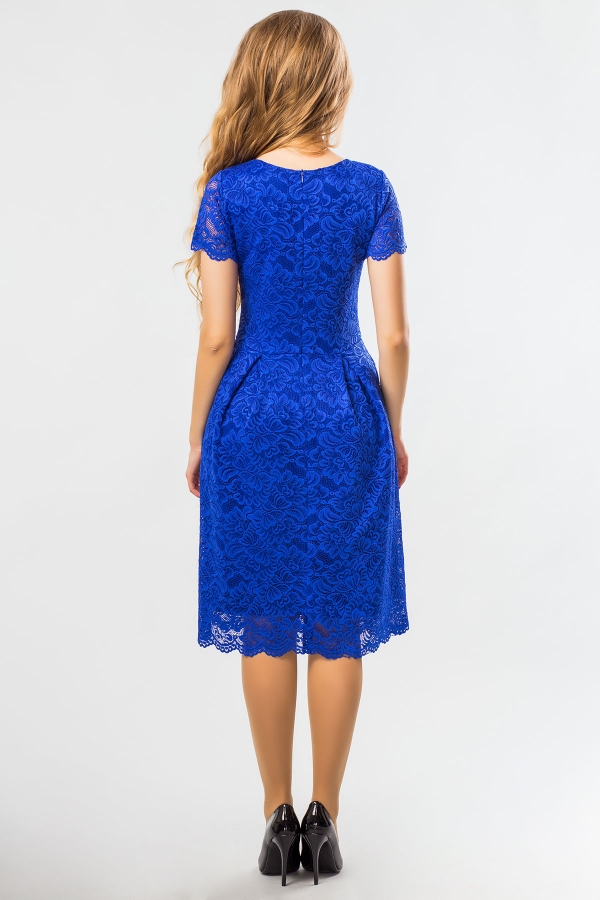 blue-dress-guipure-back