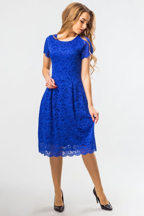 blue-dress-guipure-full