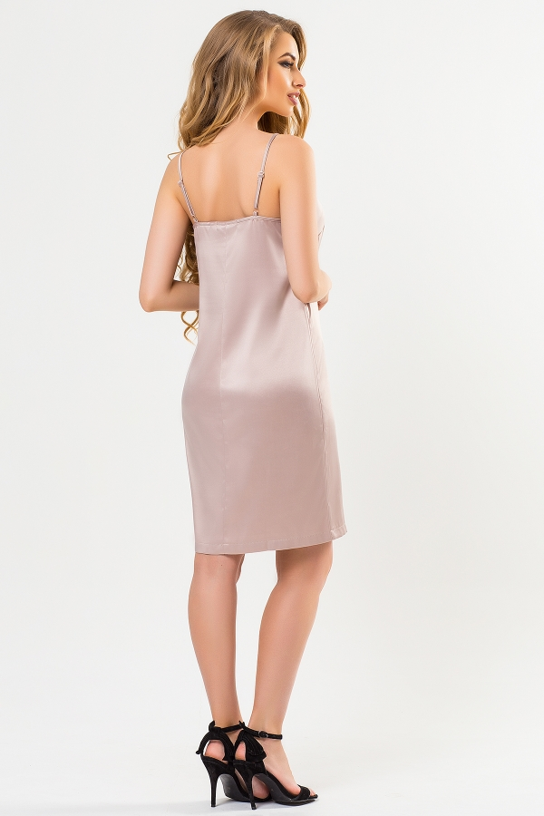 satin-dress-beige-back
