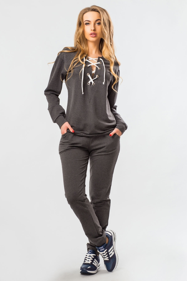 sports-suit-anthracite-lacing