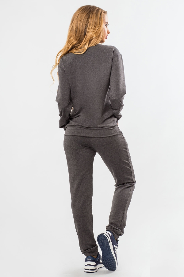 sports-suit-anthracite-lacing-back