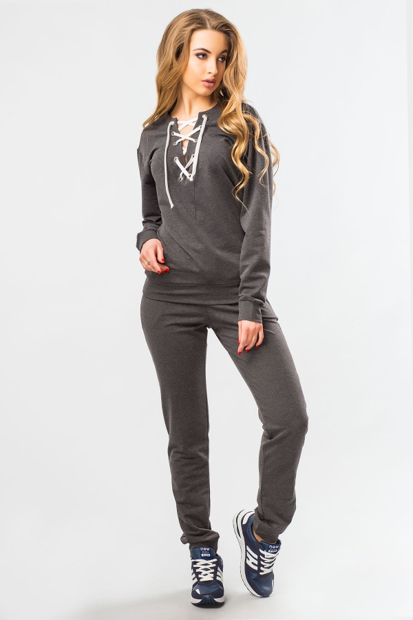 sports-suit-anthracite-lacing-full