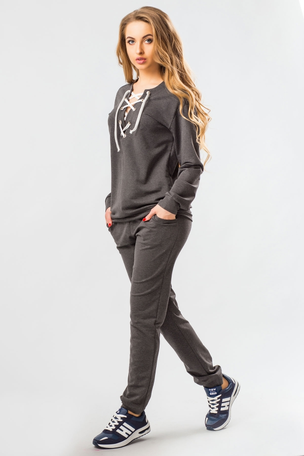sports-suit-anthracite-lacing-half
