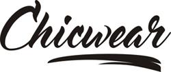Chicwear