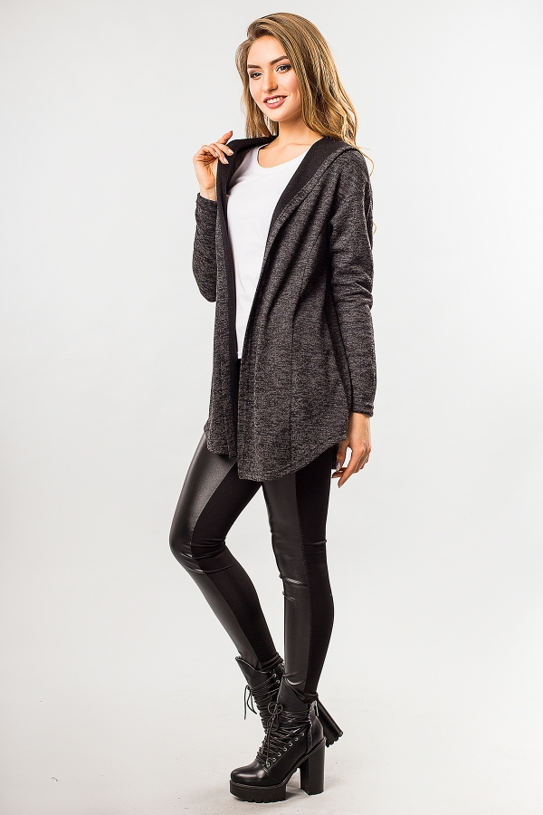anthracite-cardigan-with-hood-half2