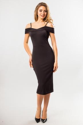 black-dress-with-straps