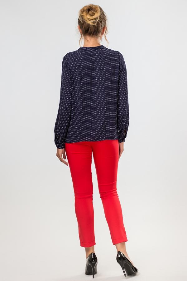 blouse-navy-gor-back