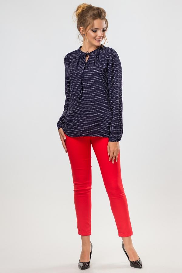 blouse-navy-gor-full