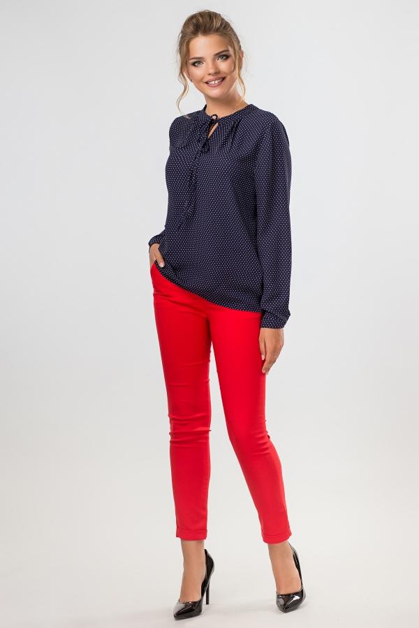 blouse-navy-gor-half2